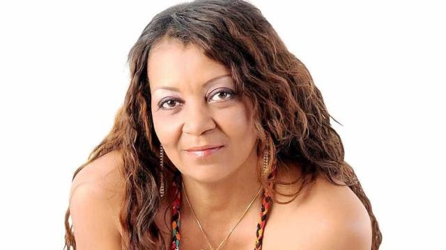 Nira Guerreira, a 'Rainha do Arrocha', morre aos 56 anos em Salvador