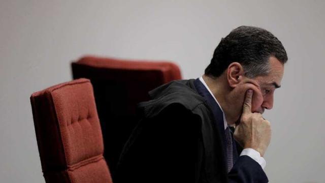 Barroso opina: 'Não dá mais para adiar a reforma da Previdência'