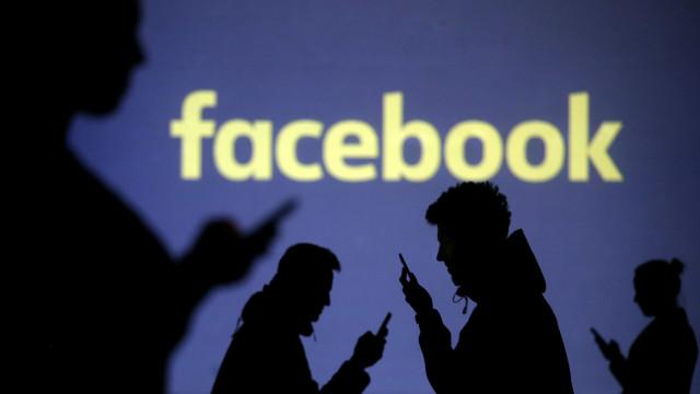 Em 2018, Facebook já removeu 583 milhões de contas falsas