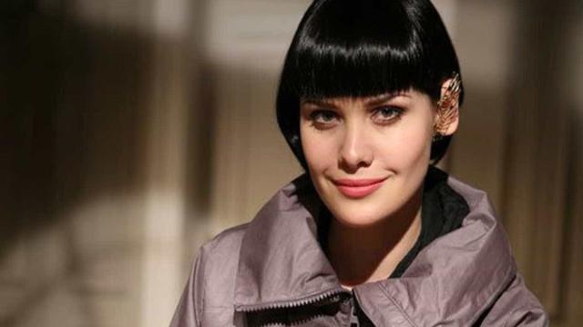 Record escala atriz para viver Satanás em próxima novela