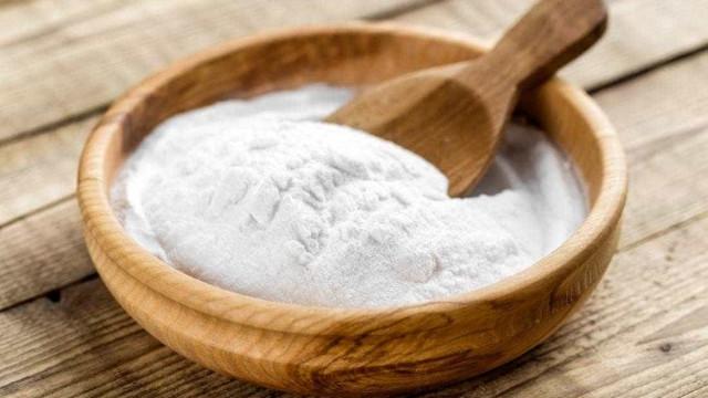 10 utilidades do bicarbonato de sódio na cozinha