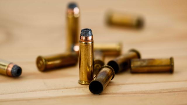 Vice-prefeito é morto a tiros dentro da própria casa