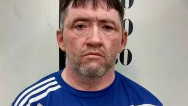 Pintor é preso por chantagear e estuprar dois adolescentes