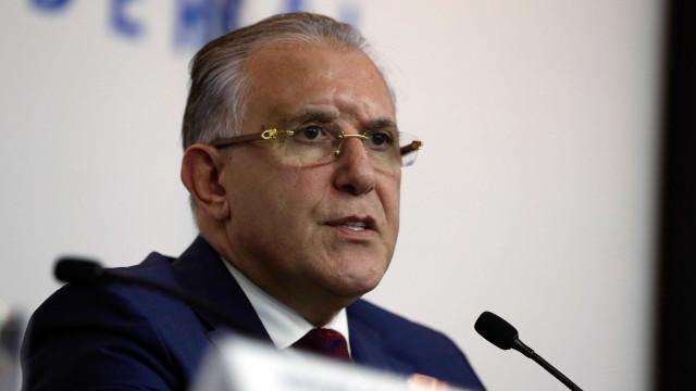 Beltrame: impacto do reajuste no Bolsa Família é de R$ 684 mi neste ano