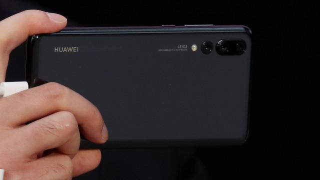 Esta será a grande tendência dos smartphones em 2019