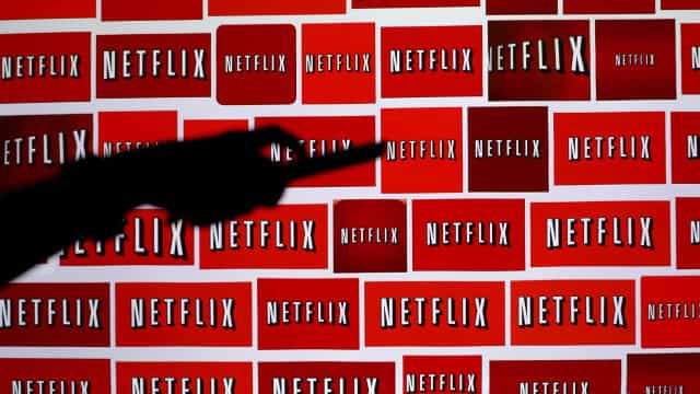 Netflix: veja quais as séries mais vistas no Brasil e no mundo