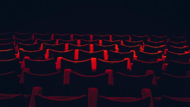 Ciclo de Cinema e Psicanálise encerra módulo com filme '45 anos'