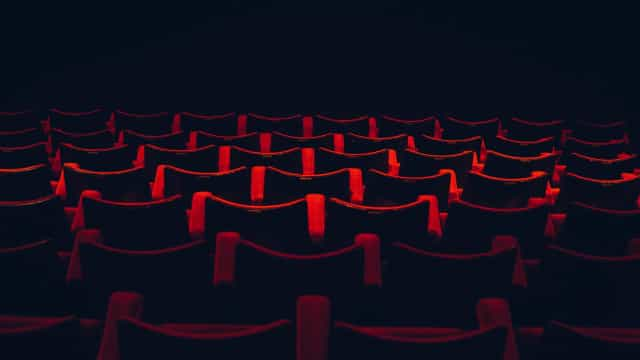 Ciclo de Cinema e Psicanálise tem sessão e debate do filme 'O Insulto'