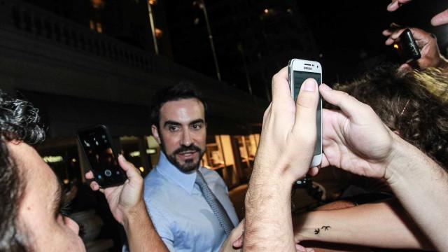 Livro best-seller do padre Fábio de Melo vai virar filme