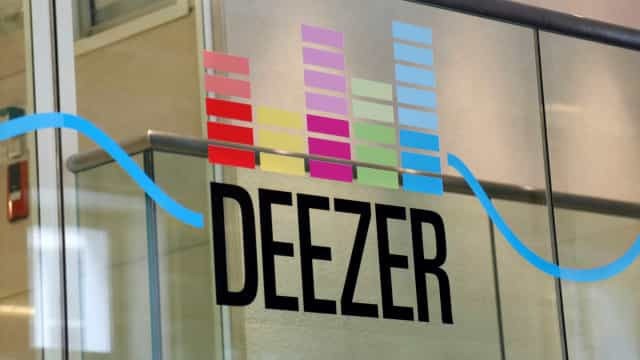 Deezer lança a função SongCatcher para Android