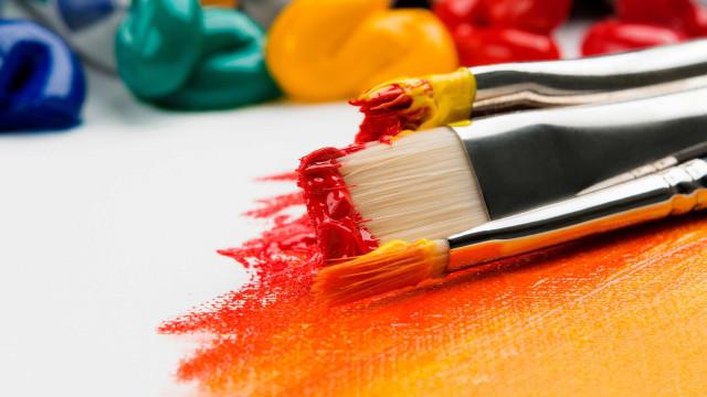 Programa de pintura roubou mais de 10 mil senhas do Facebook