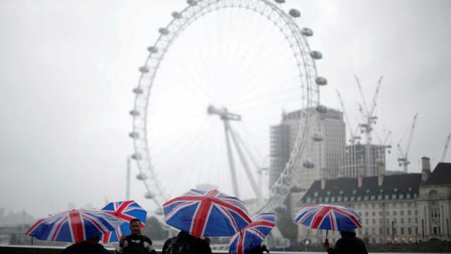 Porto Maravilha vai ganhar versão carioca da London Eye