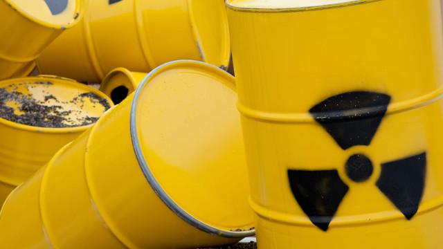 Zona de Perigo: os lugares mais radioativos do planeta