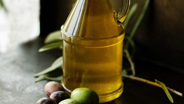 Receitas de sobremesas inusitadas com azeite de oliva