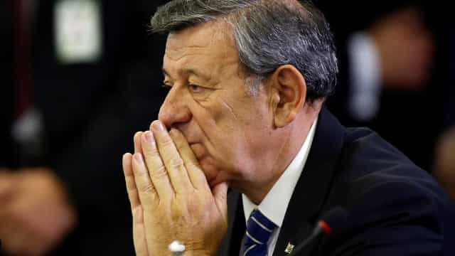Uruguai nega pedido dos EUA para expulsar russos: 'impertinente'