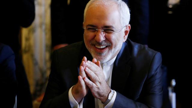 Irã: caso EUA saíam do acordo nuclear, resposta será 'desagradável'