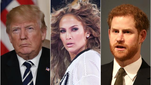 Mais influentes da Time: veja quem você conhece e quem deveria conhecer