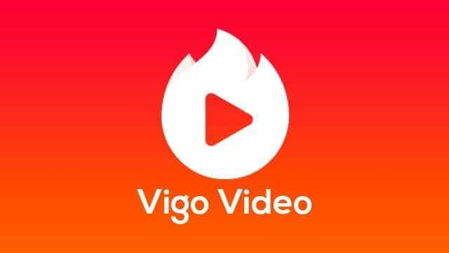 Conheça o Vigo Video: a rede social de vídeos originais
