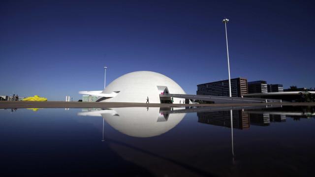 Brasília completa 58 anos hoje; confira agenda de shows na capital