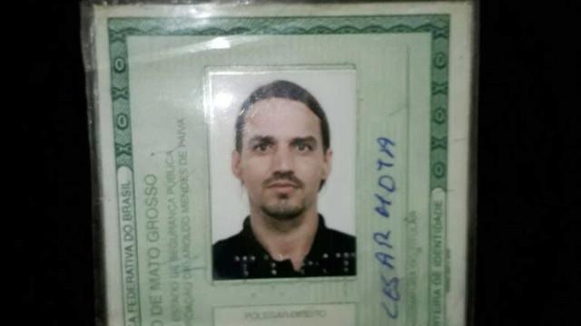 Membro do MST morre eletrocutado dentro de prédio abandonado em Cuiabá