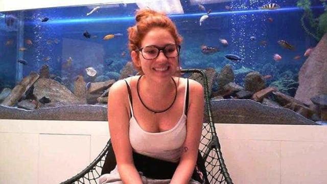 Ana Clara atinge 4 milhões de seguidores e brinca: 'Fds é dia de banho'
