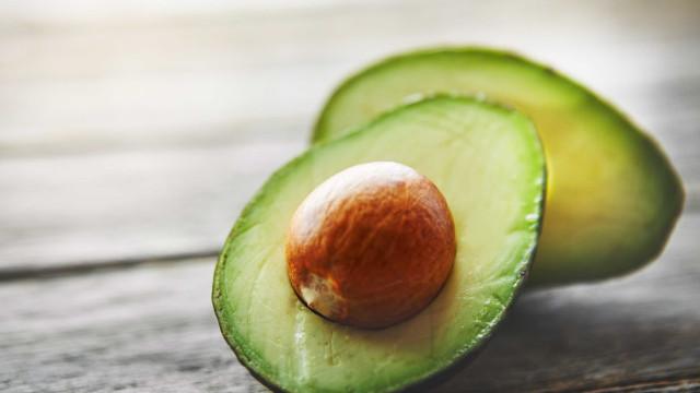 Dica útil: alimentos que vão te ajudar a inibir a fome