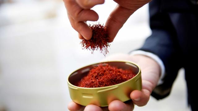 Dieta ayurveda prega alimentação individualizada; conheça