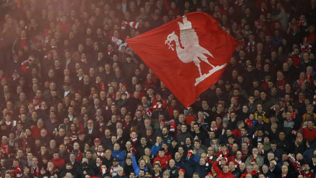 'Liverpool x Roma': Klopp pede respeito, e Totti relembra 1984