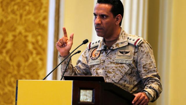 Coligação Árabe vai investigar ataque a casamento no Iêmen