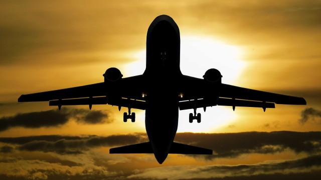 FAB intercepta aeronave suspeita de tráfico em MS