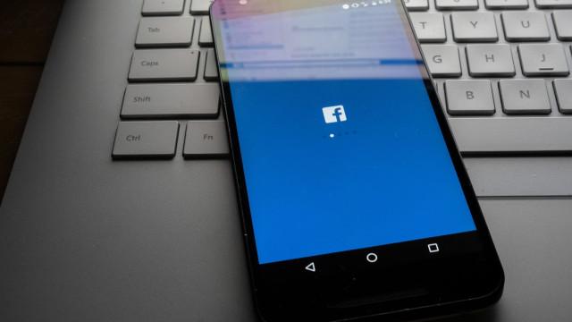 Facebook reconhece falha em impedir violência em Mianmar