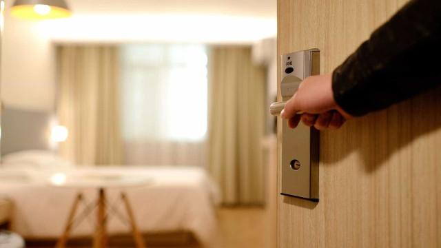Falha permite que hackers abram milhões de portas de hotéis