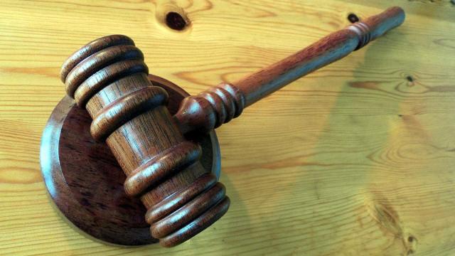 Juiz torna preventiva prisão de 6 dos 7 deputados presos no RJ