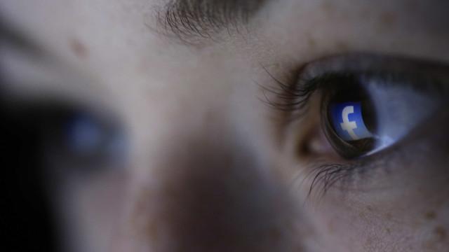 Facebook veiculará programas jornalísticos em serviço de vídeo