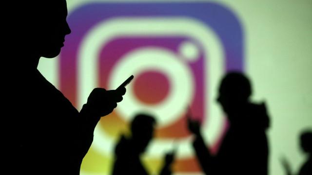 Veja 5 coisas que não deve postar no Instagram