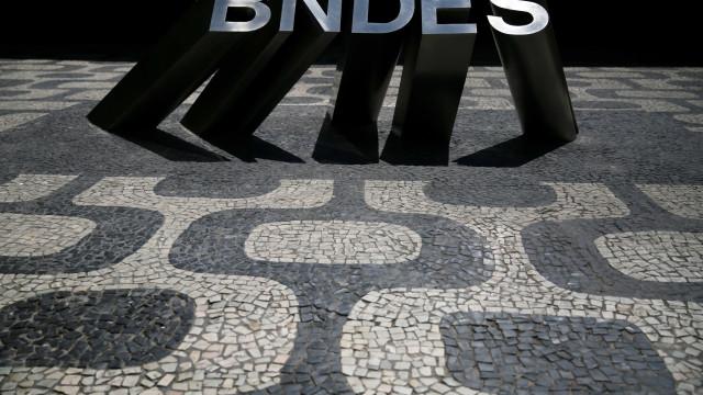 Não há mais espaço para subsídios pesados, diz presidente do BNDES