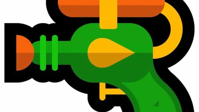 Empresas de tecnologia trocam emoji de arma de fogo por de brinquedo