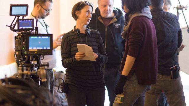 Diretora de 'Jessica Jones' será 1ª mulher a comandar um 'Star Trek'
