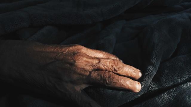 Justiça condena homem que tentou aplicar golpe em ancião de 102 anos