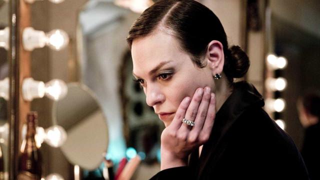 'Uma Mulher Fantástica' reflete conflitos de personagem trans