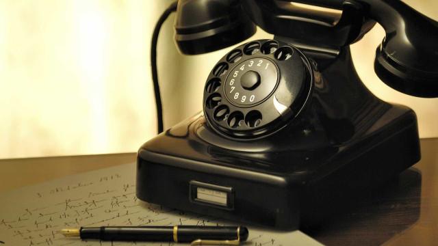 Após 20 anos de privatização, uso do telefone mudou; entenda
