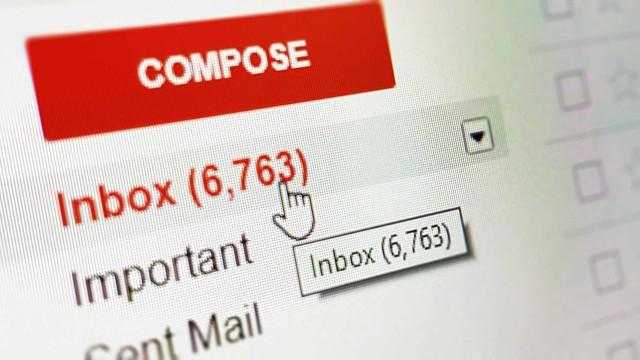 Não gostou do novo Gmail? Volte ao visual antigo em apenas 2 passos