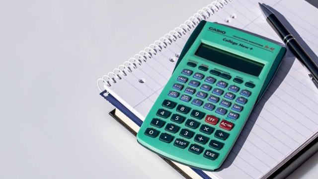 Prazo para entregar declaração do Imposto de Renda acaba amanhã