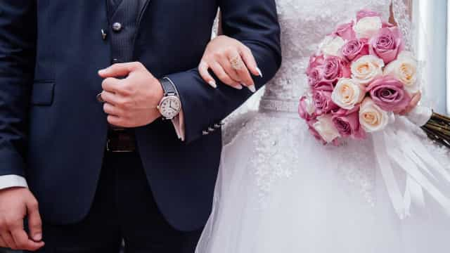 Golpe do casamento sobe 38% na capital paulista