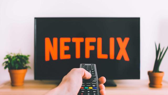 Atividade estranha na Netflix? Descubra se alguém está usando sua conta