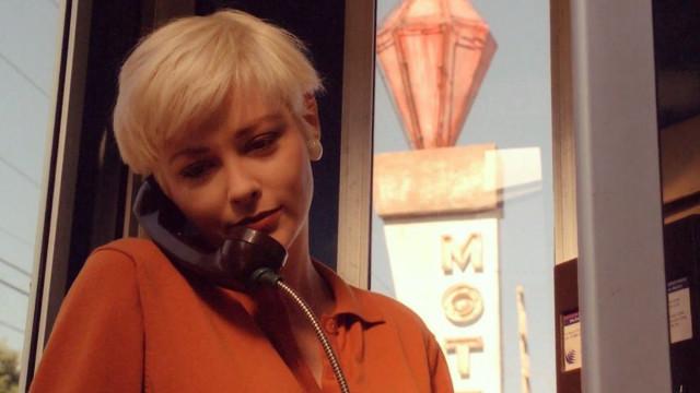 Atriz Pamela Gidley morre aos 52 anos