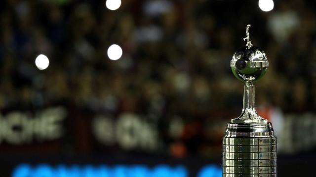 Rodada desta quarta tem Champions, Libertadores e Copa do Brasil