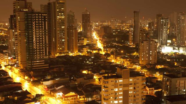 Em menos de 20 minutos, cinco pessoas são assassinadas em Belém