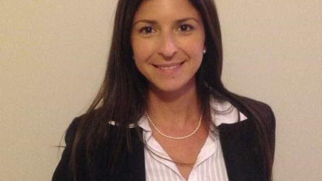 Justiça decide que ex de brasileira morta em Sidney fica com herança
