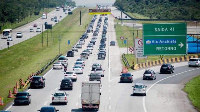 Justiça não prorroga concessão de rodovia em São Paulo
